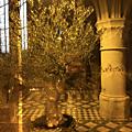 74803 Jours Exposition de Hicham Berrada à <b>l</b>' Abbaye de Maubuisson <b>Saint</b> <b>Ouen</b> <b>l</b>' <b>Aumone</b>
