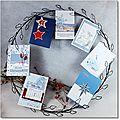 Cartes cartes cartes