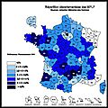 RepartNaissancesMPLF_France