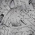 Boule papier (0)