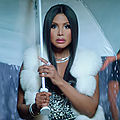 Le cip du jour: long as i live - toni braxton