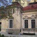 Dinu Lipatti's House