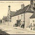 Pontavert (Aisne)
