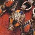 bijoux-kabyle-03