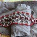 Bracelet maghreb