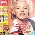 1998-05-kvety-tcheque
