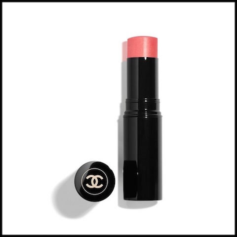 chanel stick belle mine naturelle 21