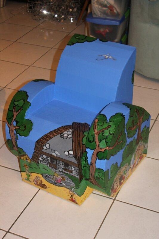 fauteuil-petit-ange- 2011-02-15 024