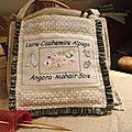 83021-mon tricotage