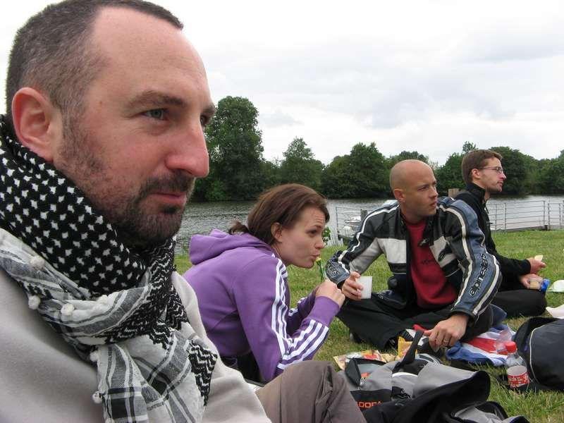 2011-06-19_volley_Aviron + Feneu_Aviron 042