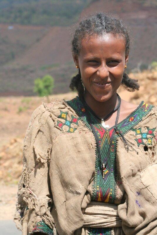 photos ethiopiedjibouti 062 - Copie