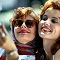[Critique] THELMA ET LOUISE par Thoreau
