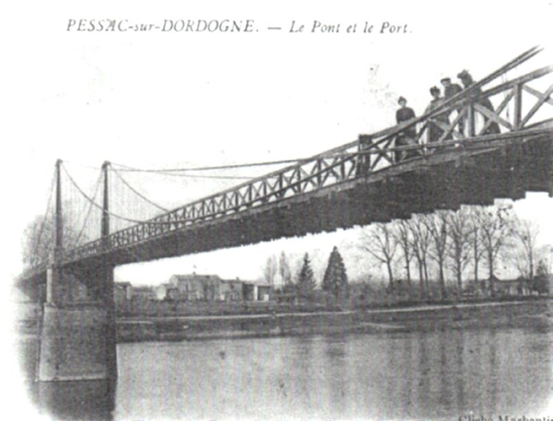 1901-PESSAC sD