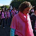 Marche ROSE 11 octobre 2015 (25)
