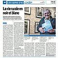 PhD-Journal-(Fleury)