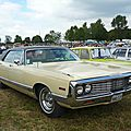CHRYSLER New Yorker 4door hardtop 1970 Madine (1)