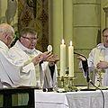 2017-12-26-accueil reliques Ste Thérèse-VIEUX BERQUIN (42)