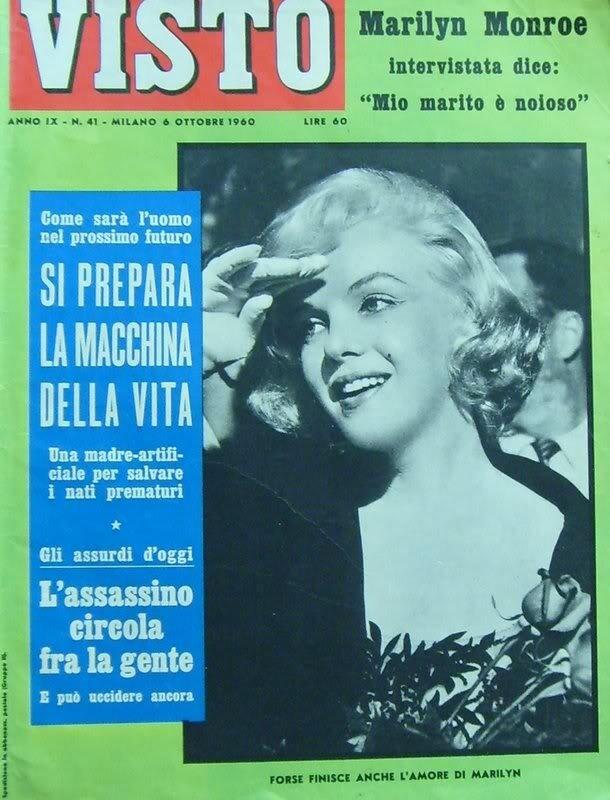 1960-10-06-visto-italie