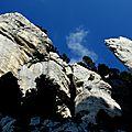 Mont_Granier__1_