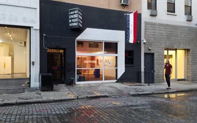 facade-AoS-640x400