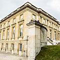 Versailles # 2