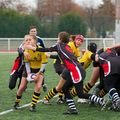 36IMG_1152T