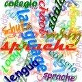 Apprendre une langue...