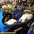 raspo moto légende 2011 042