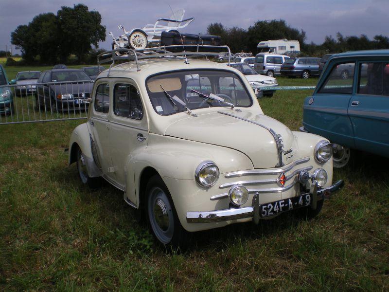 auto retro (3)
