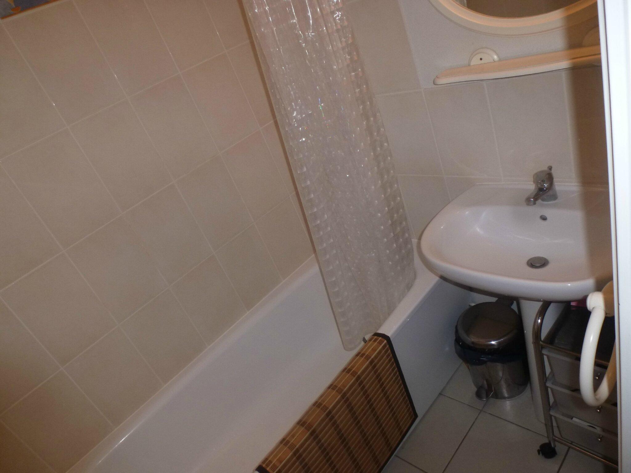 sallede bain