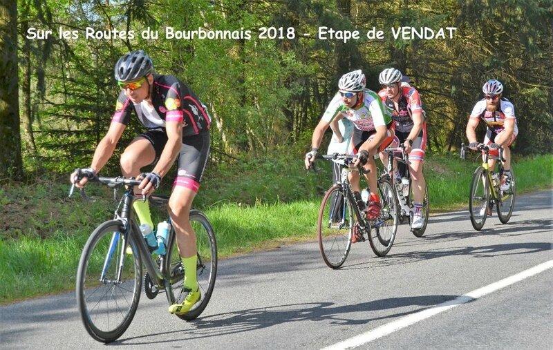 I_Bourbonnais135