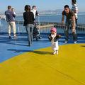 IMG_4194 jeu sur le pont
