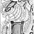 Le Tricycle de Gwenael De Boodt le Jeudi 6 février 2020 à 18H30