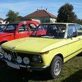 BMW 1802 touring Rustenhart (1)
