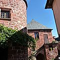 10 - Collonges la Rouge