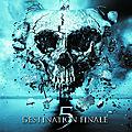 <b>Destination</b> <b>Finale</b> 5 (Ce pont sera ton tombeau)