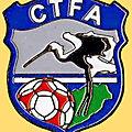 La Coupe du Monde de Football Féminin, la CTFA organise sa 3e édition ''officieuse'' en 1984 à <b>Taïwan</b> ! (7)