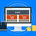Futur Digital - Conseil Webmarketing