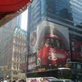 New york : fin