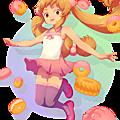 kokonoe donuts