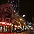 Faites de la Lumière, Belleville_7058
