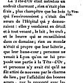 Promenades à lyon : tête-d'or 1810 -5