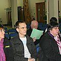 Ag comite marne 22 11 2013 008