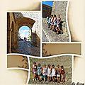 Eivissa_01c
