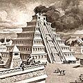 De deiteus mythica, le mythe des demi-dieux, pages 977 à 978 / 1803