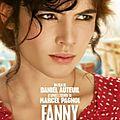 Fanny... d'après le roman de marcel pagnol...