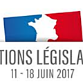 Legislatives 2017 à alfortville: il y aura bien 15 candidats