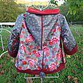 2012 enfant, MARINETTE B, fleuri (2)