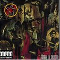 Slayer - Reign In <b>Blood</b> (1986)