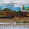 art postal alsace filetpatch